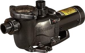 Hayward SP2305X7 MaxFlo XL 0.75 HP Pool Pump