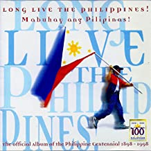 Best long live the philippines Reviews