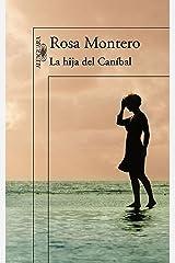 La hija del Caníbal (Spanish Edition) Format Kindle