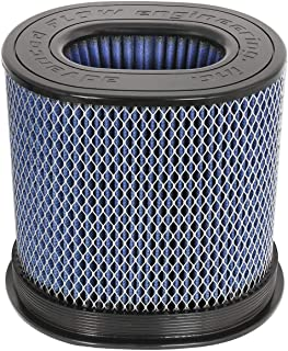 aFe Power 20-91109 Air Filter