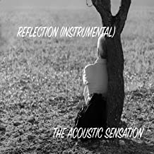 Reflection (Instrumental)