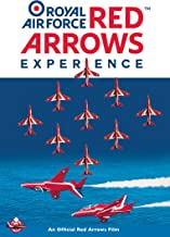 red arrows dvd