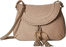 See by Chloe - Polly Large Suede