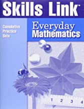 Everyday Mathematics Skills Links: Grade 2