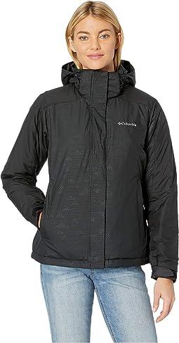 Gotcha Groovin™ Jacket