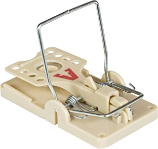 Victor Power Kill Mouse Trap, 3-Pack M143S - Professional Design
