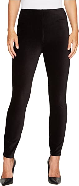 Lysse - Corduroy Leggings
