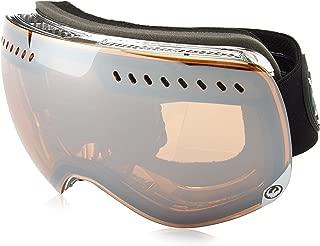Dragon Alliance APXS Ski Goggles