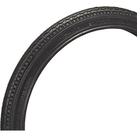 KENDA K-905 K-Rad Fahrrad Reifen //// 58-507 24/×2,35/´/´