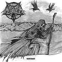 Mortem - Ravnsvart (2019) LEAK ALBUM