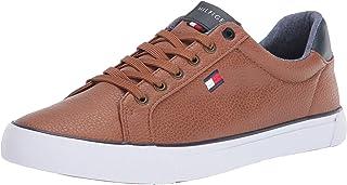 Men's Randal Sneaker