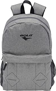Gola Unisex Adults Argo Backpack