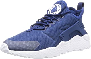wholesale dealer 060ce 9937b Nike W Air Huarache Run Ultra, Chaussures de Running Entrainement Fille
