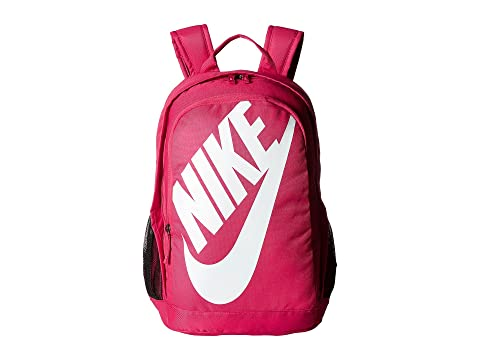 White Hayward Pink Rush 0 Black Futura 2 Nike Z4qw0gg