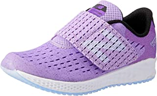 New Balance Zante Velcro Fresh Foam Pursuit Running Shoes