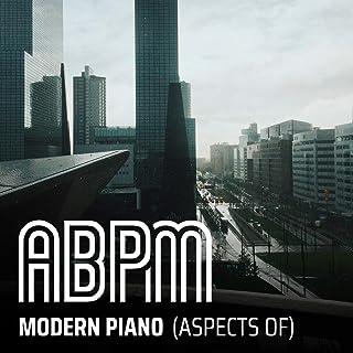 Modern Piano (Aspects Of) Vol. 1