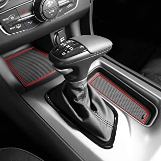 2014 dodge charger rt accessories