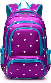 Best backpack 8 letters Reviews