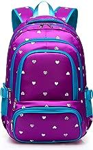 child school backpack