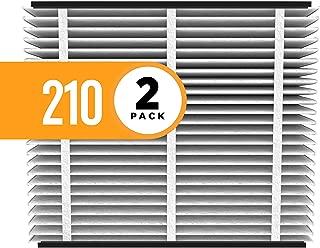 Best aprilaire 210 filter lowes Reviews