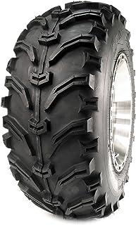 Kenda Bearclaw K299 ATV Tire - 25X10.00-12