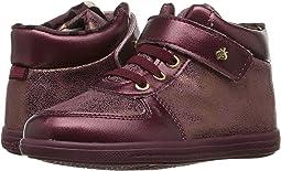 Sneaker Bebe 402.069 (Toddler/Little Kid)