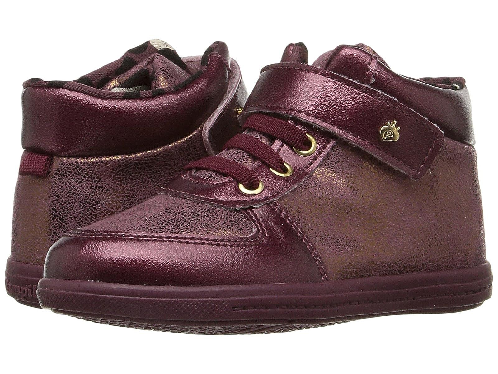 Pampili Sneaker Sneaker Pampili Bebe 402.069 (Toddler/Little Kid) 7b2f18