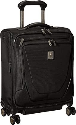 Travelpro Crew 11 - International Carry-On Spinner