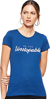 Only Women's 15173704 T-shirts
