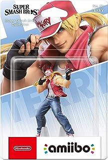 amiibo Terry Bogard (Nintendo Switch)