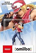 amiiibo Terry Bogard (Nintendo Switch)