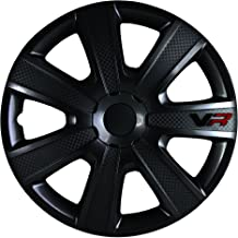 16 inch carbon wheels