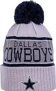 MVPRING Sports Outdoor Cap Wool Knit Beanie for Winter Footbal Team Sports Team Cap Fashion Light Gray