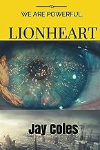 Lionheart (Lionheart Saga Book 1)