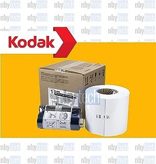 Best printer kodak 6800 Reviews