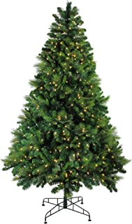 Best artificial sequoia christmas tree Reviews