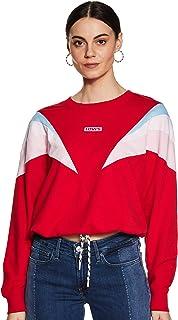 Levi's Women Sweatshirt