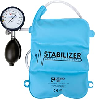 Best stabilizer pressure biofeedback neck exercises Reviews