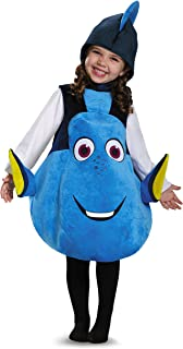 Disney's Finding Dory Deluxe Costume for Kids