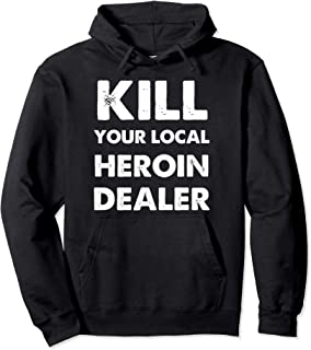 Best your local dealer clothing Reviews