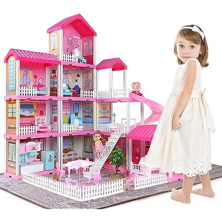Dolls House Miniatures Pets /& Animals Large Tortoise