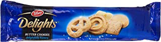 Tiffany Delights Butter Cookies- 100g