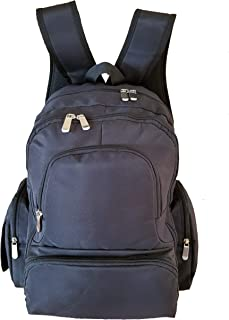 Best personalized baby diaper bag Reviews