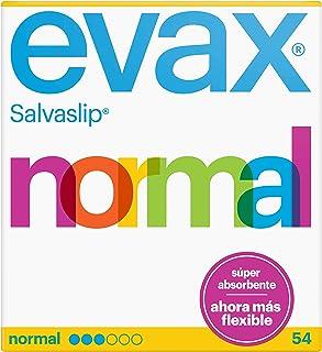 comprar comparacion Evax Salvaslip Normal Protegeslips 108u