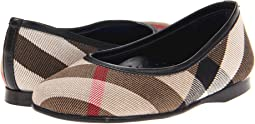 Burberry Kids 3833718-K1-Adelle (Toddler/Little Kid)