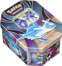 Pokemon Latios EX Power Beyond Fall Collector Tin 2015 Sealed