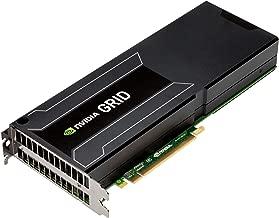 NVIDIA 900-52401-0020-000 GRID K1 16GB Graphics Card