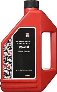 RockShox Reverb hydrauliczna butelka na płyn - 1 l