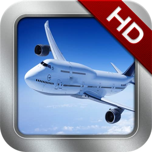 Flight Simulator Online FlyWings - New York City
