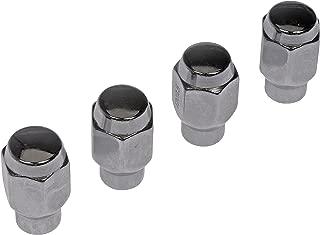 Dorman 711-312 Wheel Nuts, Pack of 4